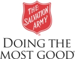 logo - doing most good