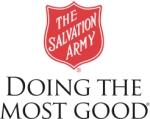 logo - doing most good